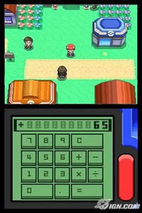 Pokemon diamond and pearl gba rom hack download free ipbackup.